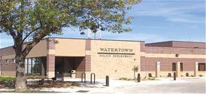 WPD Building