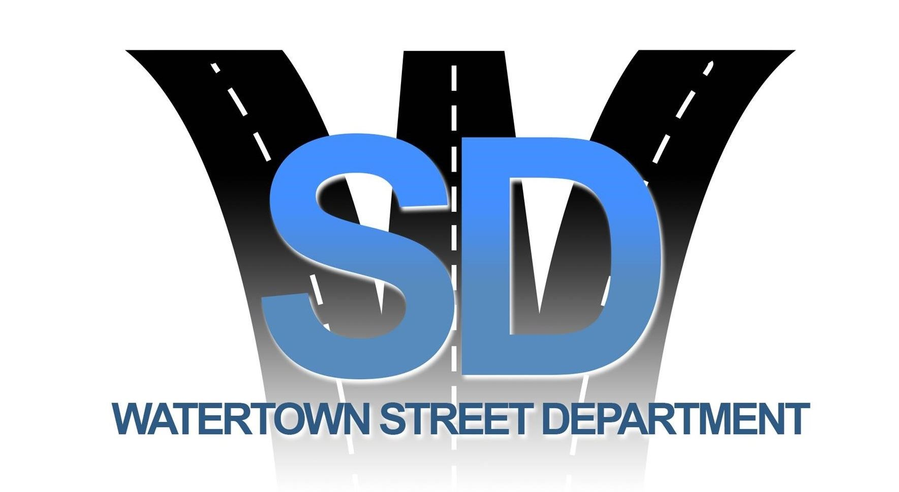 Watertown Police Department | Watertown, SD - Official Website