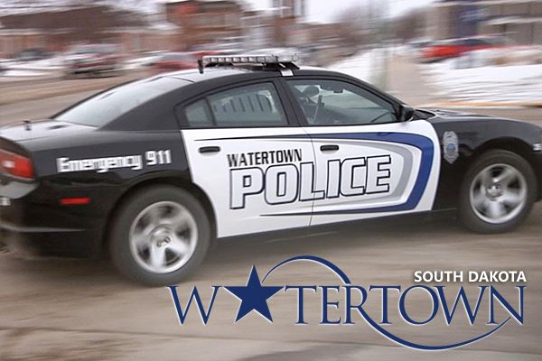 WPD News Flash Image