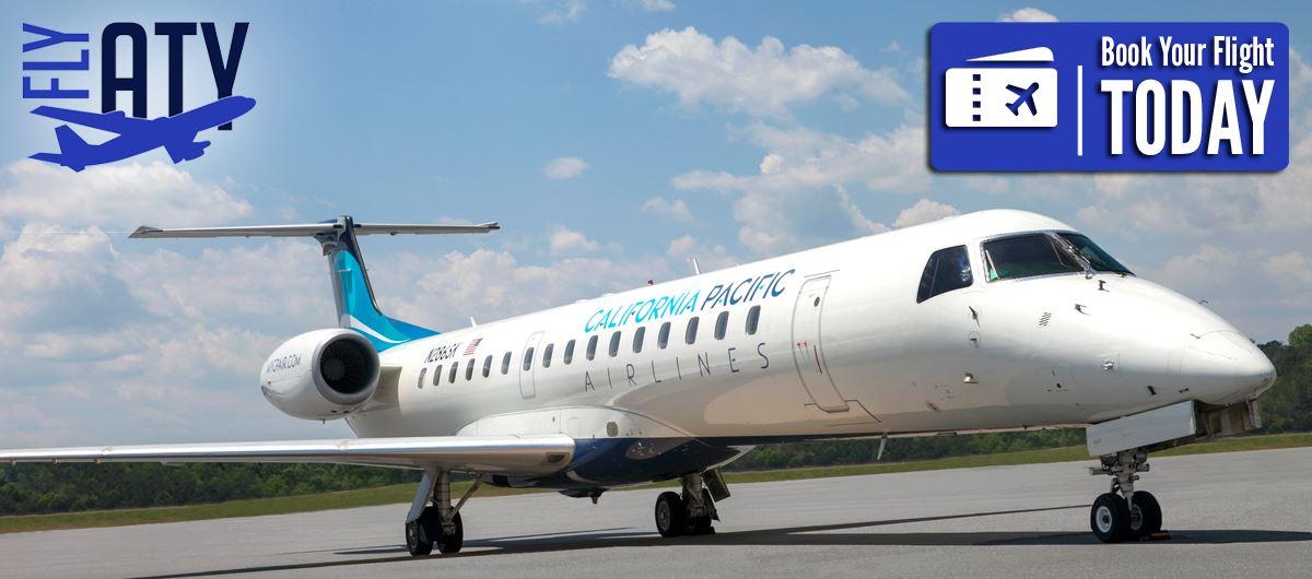 Watertown Regional Airport Watertown Sd Official Website