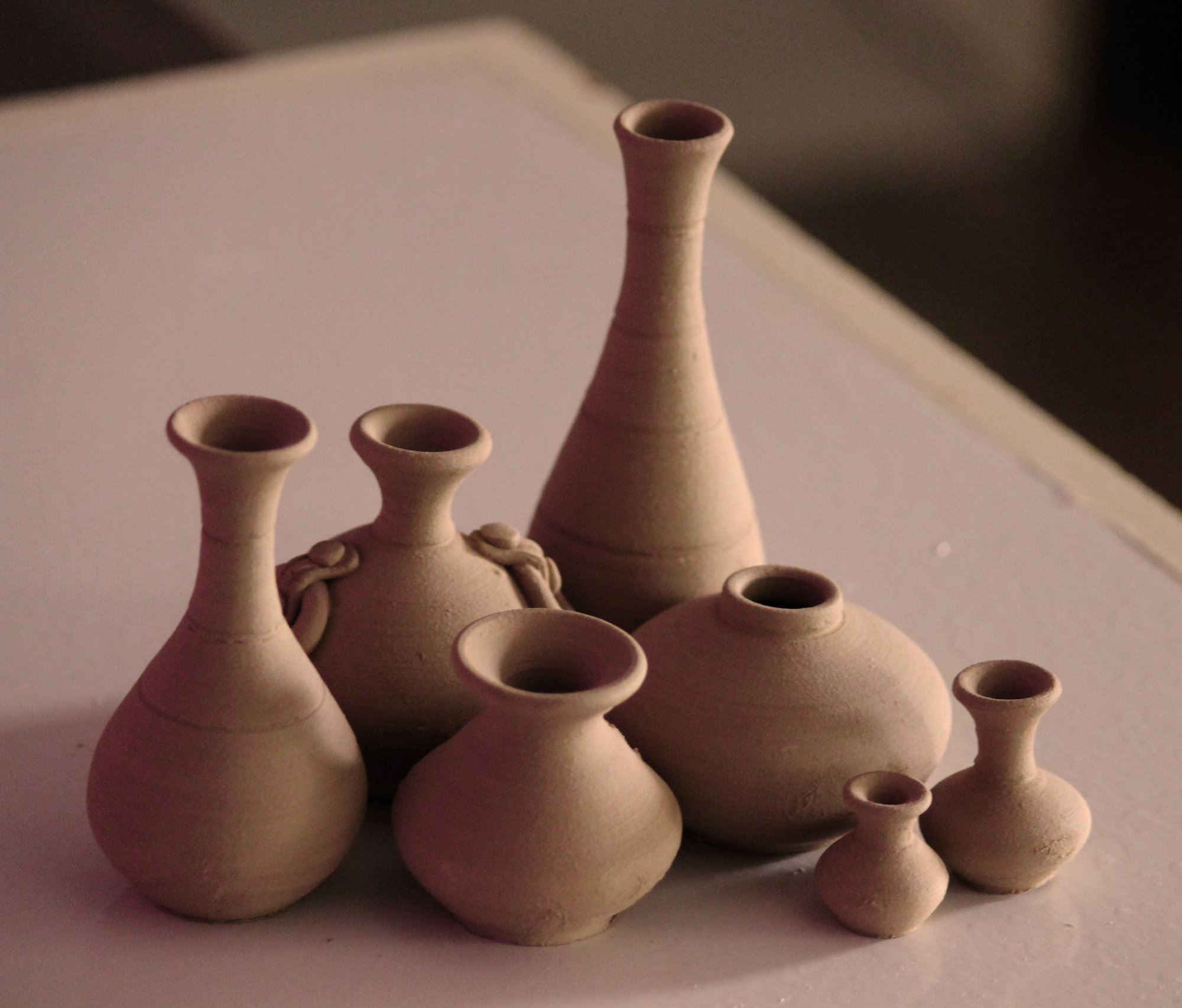 sitepageimage_newearthpottery1