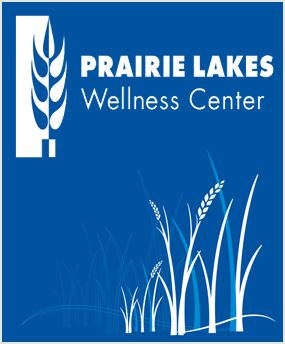 Prairie Lakes Wellness Center