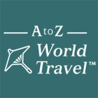 AZ World Travel