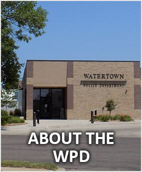 About the WPD