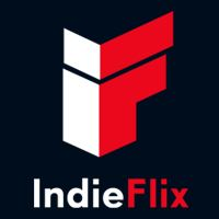 indie-flix Opens in new window