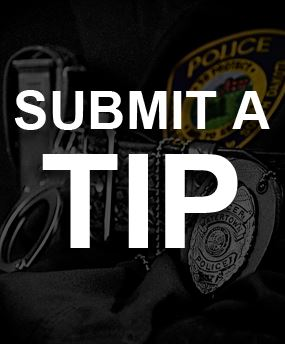 Submit-A-Tip