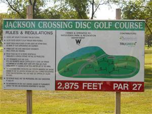 JP Disc Golf Sign_thumb.jpg