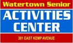 Senior Activities Center logo_thumb.jpg